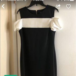 Tommy Hilfeger dress